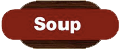 Soups | Lunch Menu | Dinner Menu