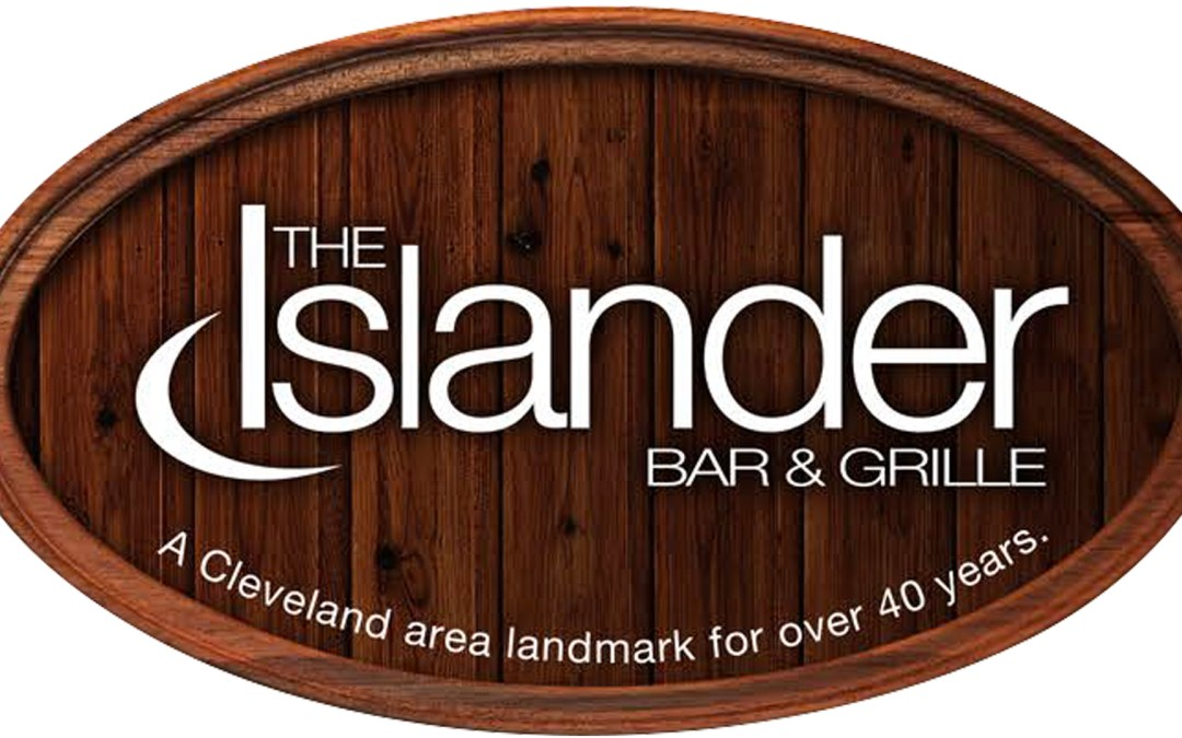 A Message From The Islander