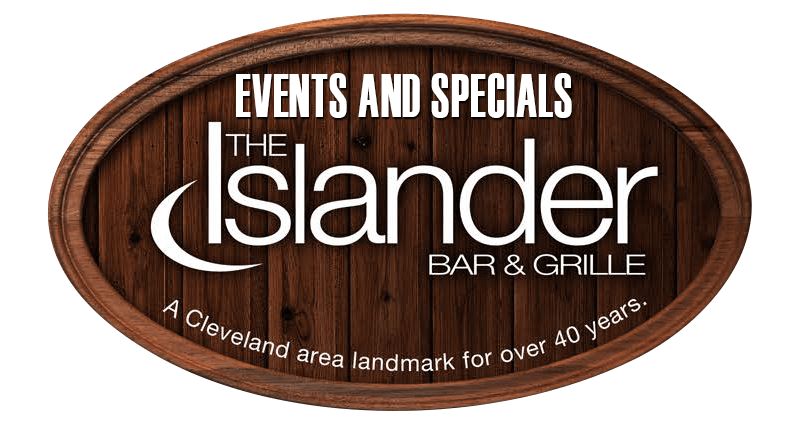 September Specials And Events