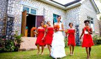Jamaican Wedding: Planning a Wedding on a tight budget ...