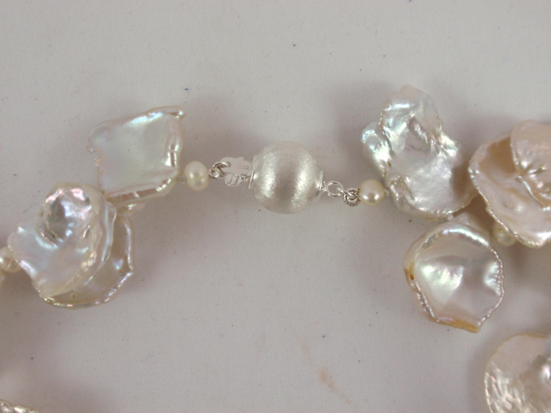 Keshi Pearls Wholesale