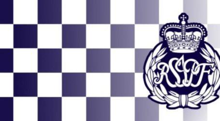 Noro death accident: Police