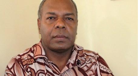 Deputy Mayor applauds reconciliations