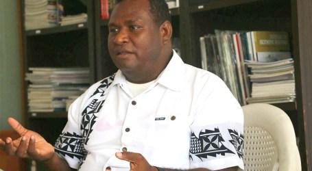NOCSI President congratulates Seneviratne