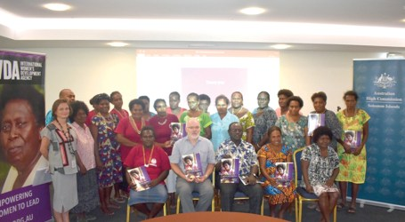 Do no harm research in SI launched