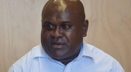 $64m remain in Gov't arrears