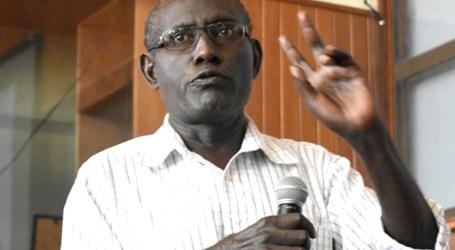 Health ministry set pathway to achieve SDGs