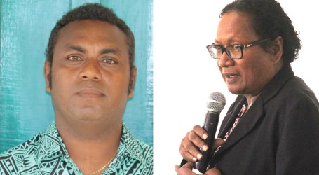 4 MPAs announce stepping aside for June 13