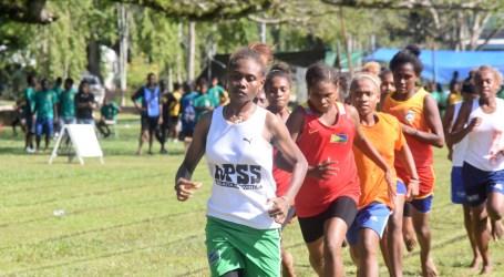Athletics to impose strict standard