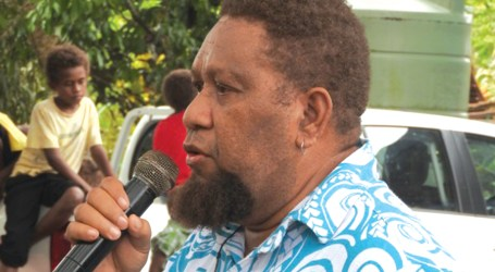 Church of Melanesia eyes more training centres by 2020