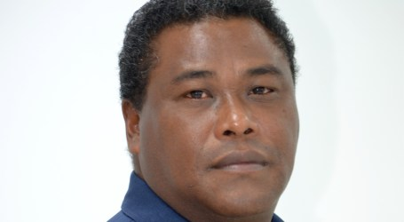 We fail to address the root cause of corruption: Laore