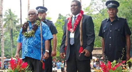 Malaita province marks 35th anniversary