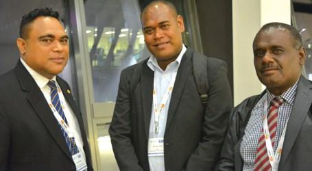 Gov't to launch development finance assessment