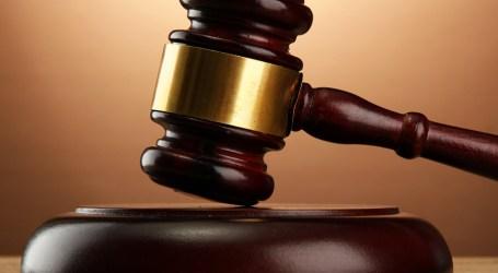 Gov't untruthful, lawyers strike still on
