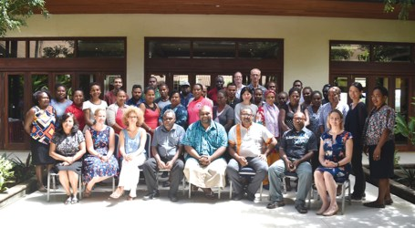 Mainstreaming gender in water, sanitation and hygiene