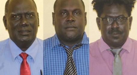 Western province govt undergoes reshuffle