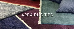 area-rug-tips