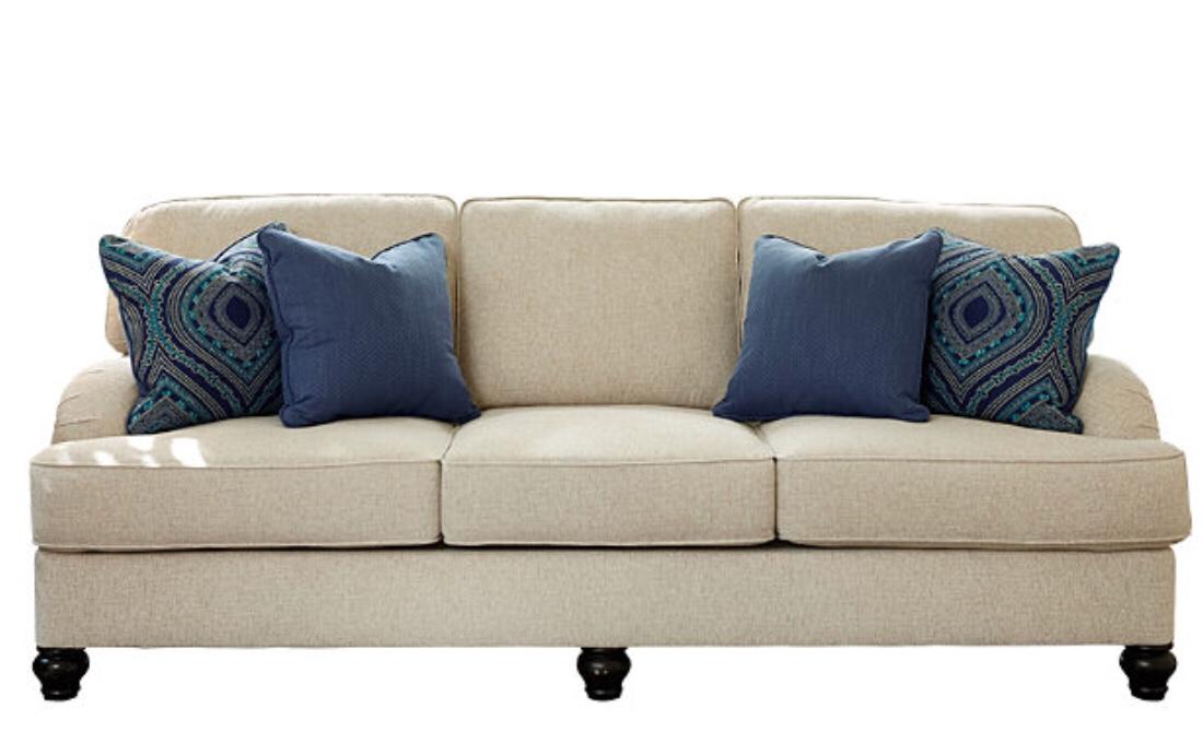 Harahan Sofa