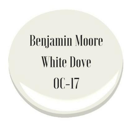 Benjamin-MooreWhite-DoveOC-17.png
