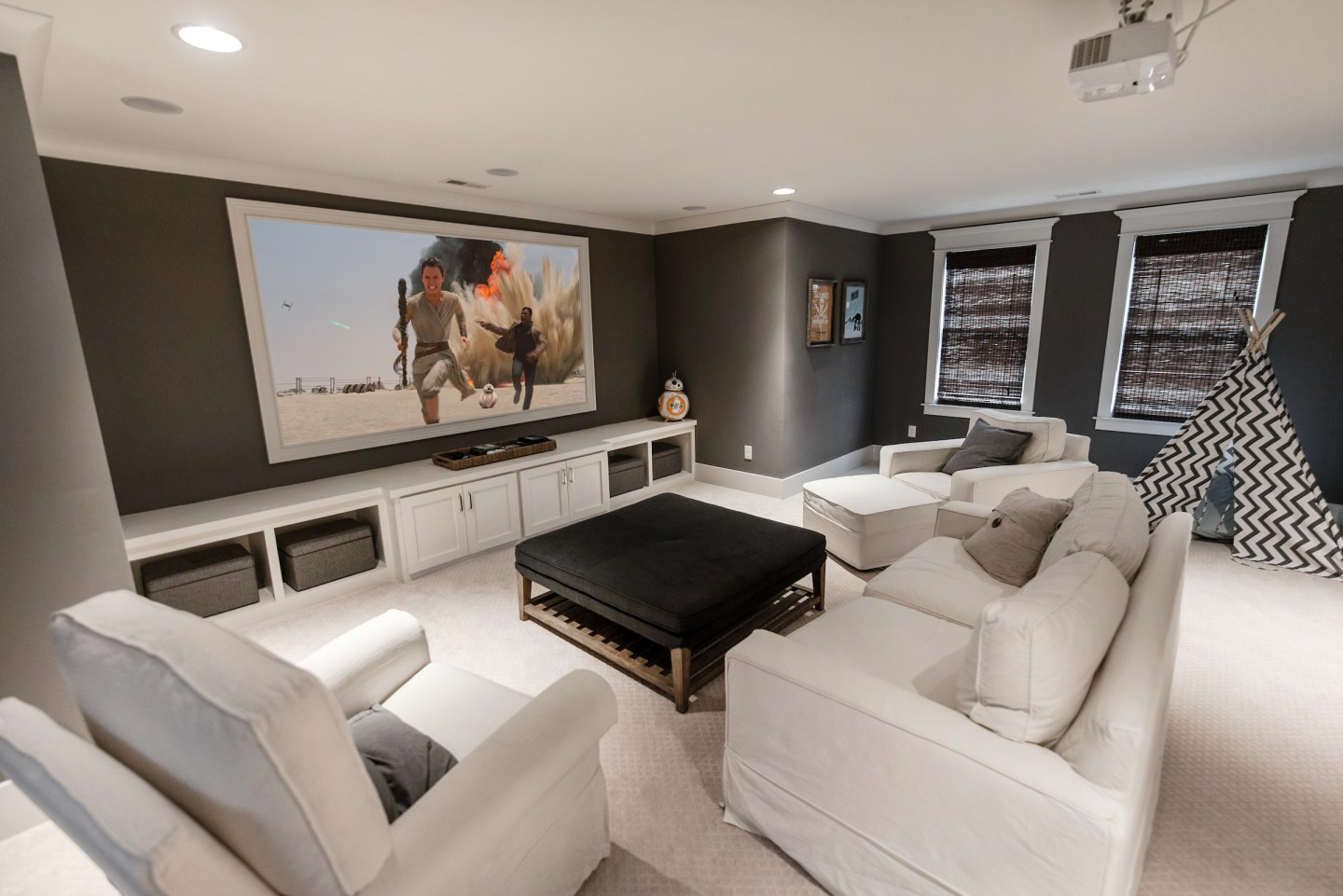 home-theater-room-with-projector-screen