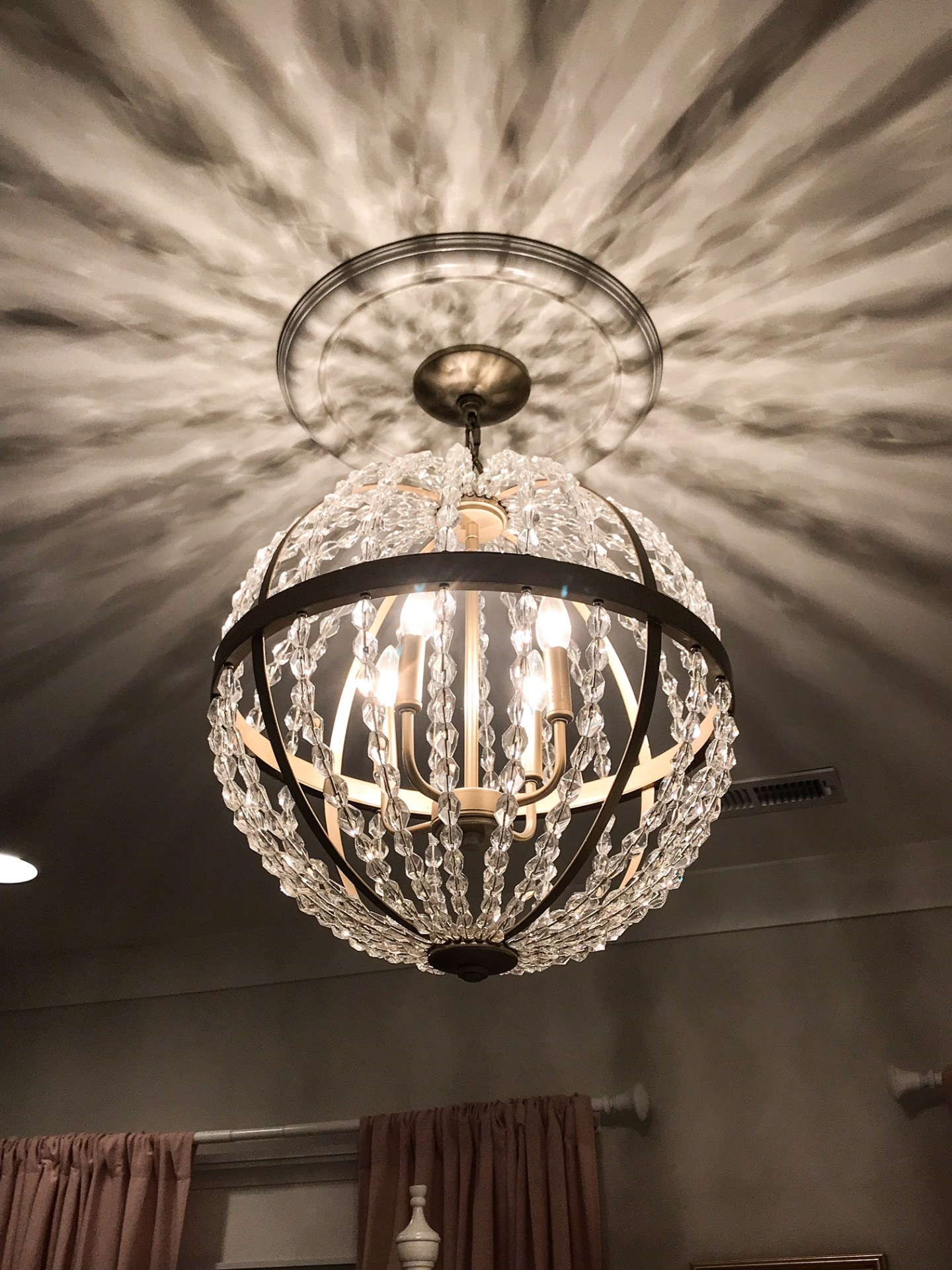 capital-lighting-fixture-gold-crystal