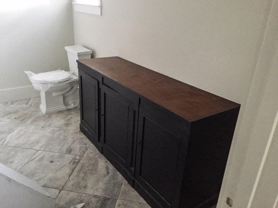 bathroom-progress-photo