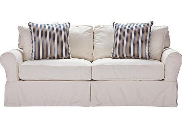 cindy-crawford-sofa_thumb1-e1517537097543