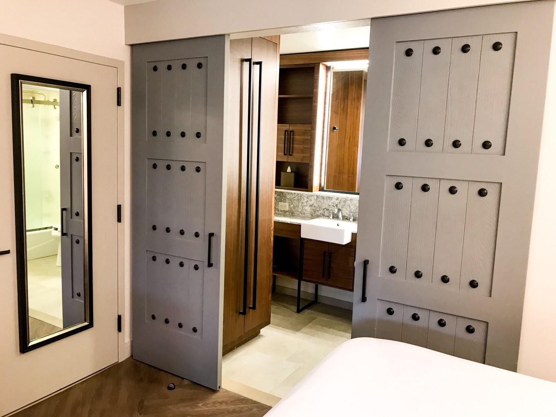 disney-bathroom-renovation-barn-doors