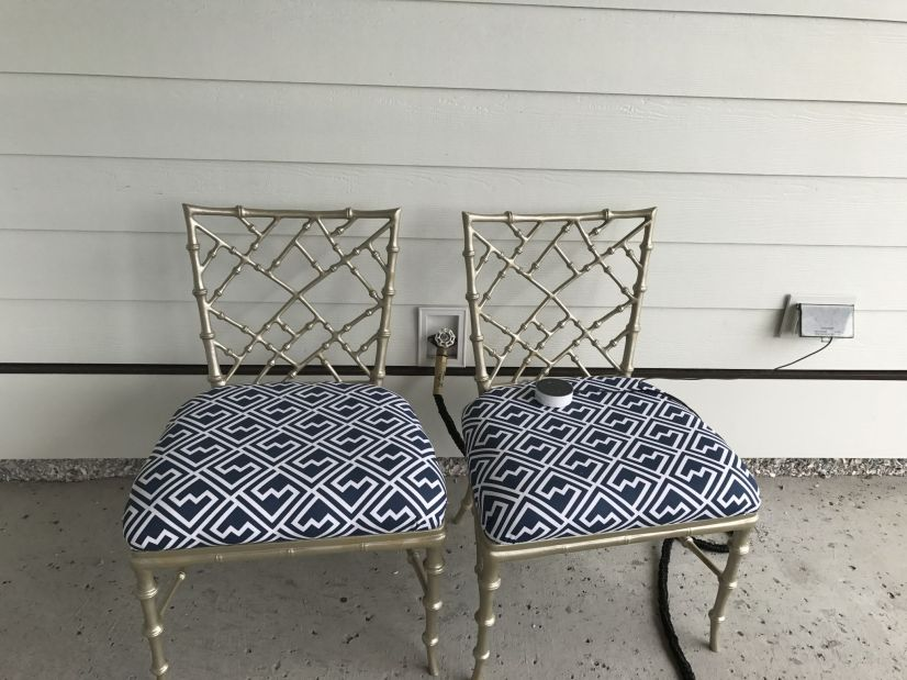 the-isle-home-faux-bamboo-chairs