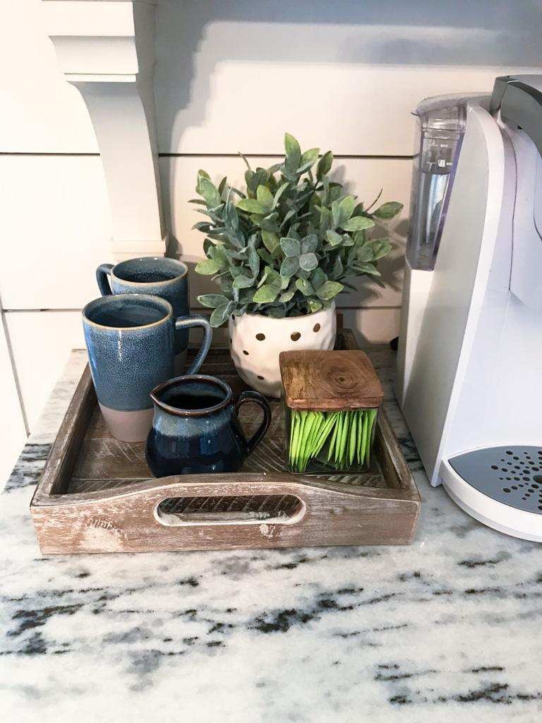 the-isle-home-coffee-bar-accessories