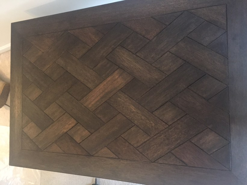 the-isle-home-repurposed-coffee-table-ebony-stain-diy