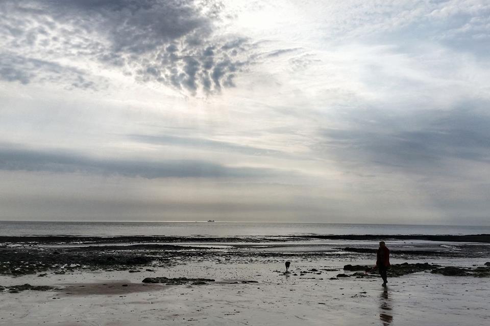 tn3 Mel Chennell Stone Bay