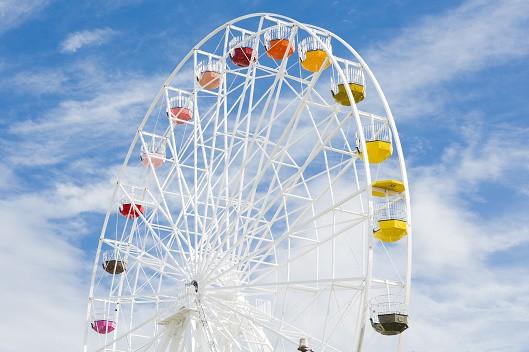 DL Big Wheel (002)