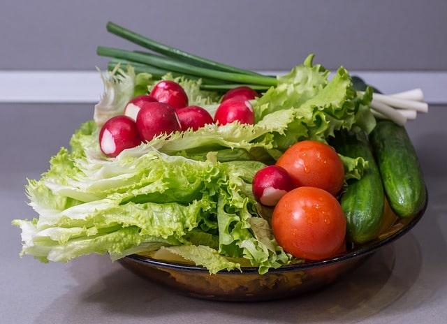 vegetables-2203302_640