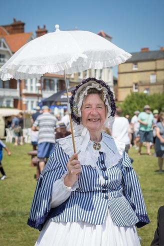 Broadstaors Dickens Festival-62new