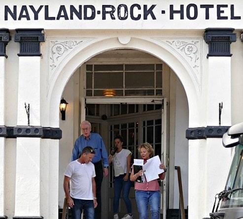 caine nayland frank (2)