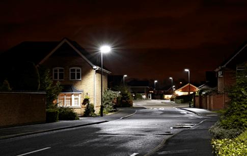 LED-image1-edit1