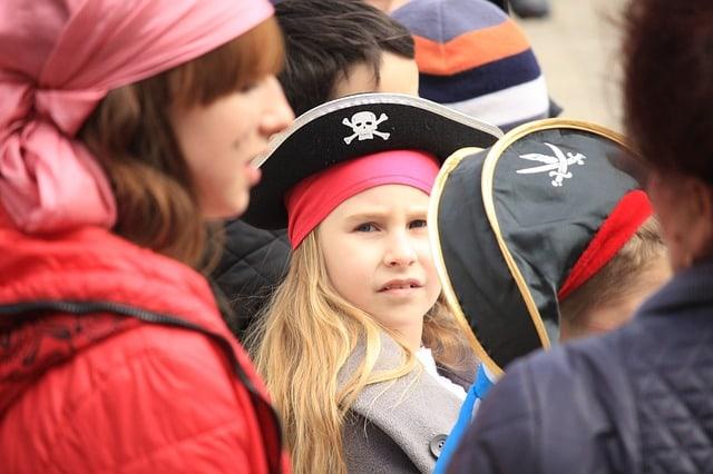 pirate-2190963_640