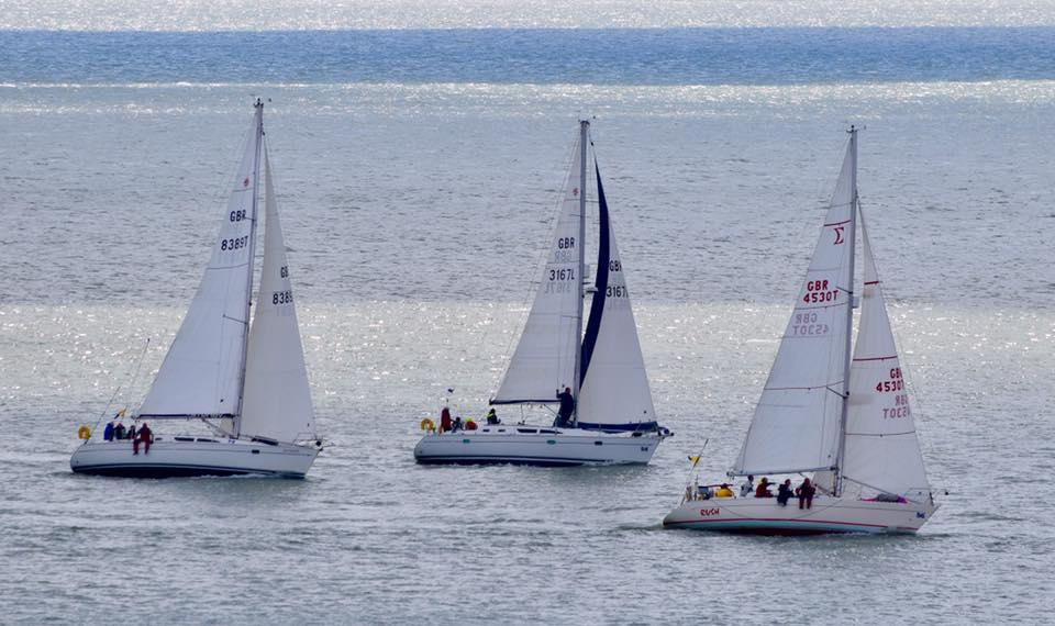 yacht brian2