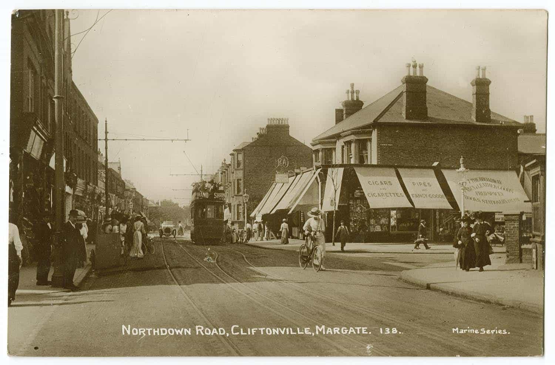 Northdown1912