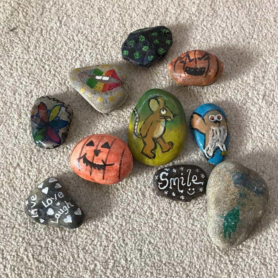 rocks8