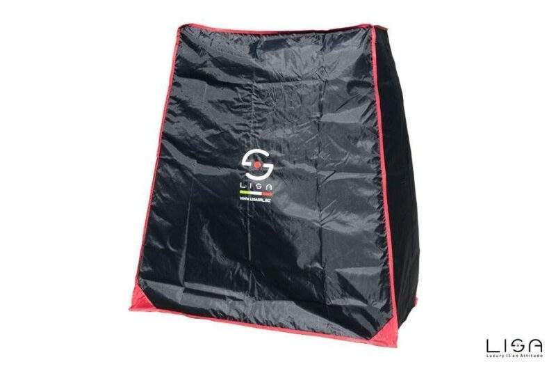 Cover esterna per barbecue ETNA | Acquista accessori per barbecue