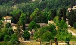 2015 APR – Villa Calcinala