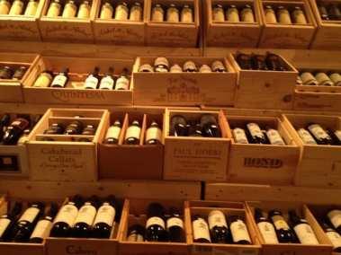wine-tasting-06