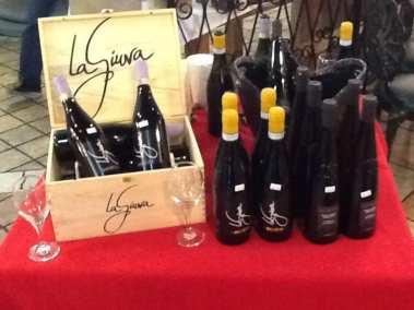 wine-tasting-08