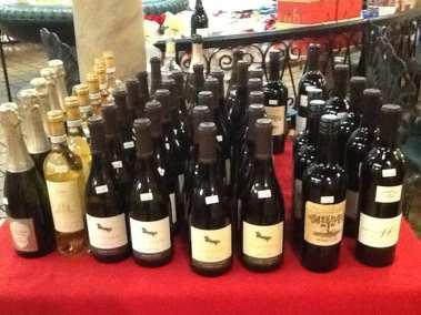 wine-tasting-13