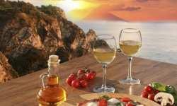 2018 OCT Sicilian Wines