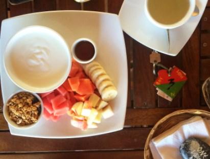 food3_puerto_escondido