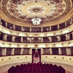 teatro-civitanova