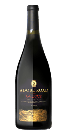 2017-pinot-noir-roberts-road